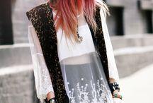Style_indie