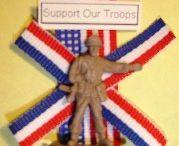 Veterans Day ideas