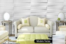 Modelo Teclas