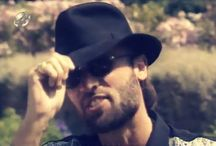 MAURICE GIBB / WELCOME TO MAURICE GIBB BOARD ! IF YOU LIKE WHAT YOU SEE PLEASE FOLLOW ME ! THANK YOU ! NO PIN LIMIT !