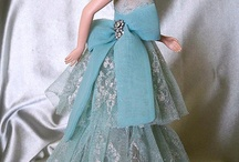 Barbie Obsessed / Collector Barbie