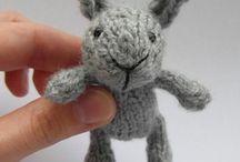 knitting_kids