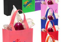 Events: Gift bag ideas