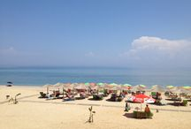 HOLIDAYS ~Kefalonia~ / Plans and pictures of our holiday in Greece 2015