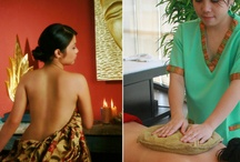 """Prana Medispa, the total Spa Experience / Prana as the word means, """"Life & energy in Harmony"""" , allures you with spa services that blends the treatment with the natural concoction of harmony to give one a truly great spa experience.  Club Ultima members get to avail these services at discounted rates."""