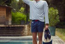 LE SLIP FRANÇAIS ÉTÉ 2014 / L'été 2014 sera l'été du Slip (Français) ! En effet, la désormais célèbre marque française de sous-vêtements nous propose ses nouveautés pour passer une belle saison au soleil. Le Slip Français nous emmène presqu'avant l'heure. On ne va pas se plaindre !   http://lesgarconsenligne.com/2014/05/14/cet-ete-chez-le-slip-francais/