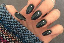 Bec nail