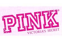 Victoria Secret / My favorite Store! / by Lacie Rice Yarbrough
