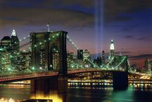 9 11 01 Never Forget / by Michelle Asbell