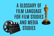 WJEC FILM STUDIES GCSE