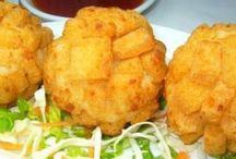 FOOD - dim sum