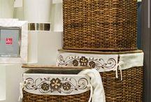 Elvy Lifestyle- bath Collection
