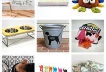 Como decorar un rincon exclusivo para tu perro