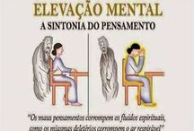 Elevação mental