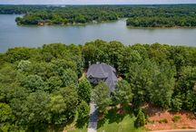 MLS Real Estate Homes and Lots For Sale North Carolina / Homes & Lots For Sale