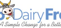 Dairy and Soy Free Recipes! / The go to for dairy and soy free recipes!