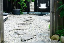 Outdoor Design Ideas / Some fabulous ideas for outdoor design. Hope you get inspired.