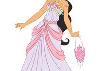Aladin csodalámpája