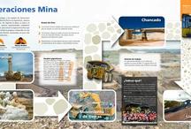 Minería y metales