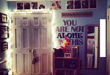 room!!!