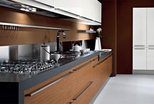 Nihal mutfak