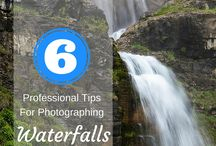 Photo Tips / Taking photos takes skill and lots of practice. Here are some of photography tips and techniques including travel photography tips, photography cheat sheets, settings to use on your camera, how to take pictures in low lighting, and much more.