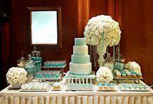 My wedding - Ideas