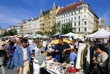 Austria and Austrian Food