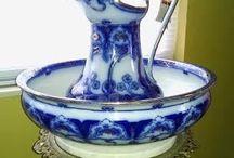 Porcelen