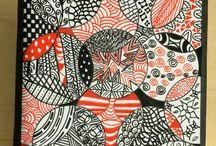 Doodle / Doodle