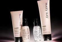 Mary Kay / by Terry Gardner