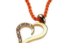 Ασημένια Κοσμήματα - Jewellery