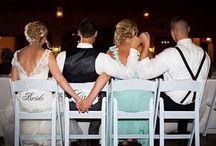 Photography / Awesome wedding photos!