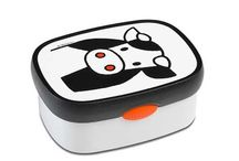 Lunchboxen / Lunchboxen van Rosti Mepal bij Kinderservieswinkel.nl