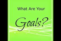 Achieve Your Goals!