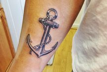 tattoo jeu