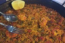 kulinarna Europa / Zasmakuj w europejskiej kuchni, sprawdź co jada się w różnych zakątkach Europy. Poznaj ciekawe i smaczne dania. Odkrywaj nowe smaki. Zobacz różnorodne desery, drinki, alkohole oraz wiele innych.