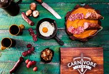 US Carnivore Club Features / Here's where we highlight some of the gorgeous meats we've featured in past boxes that were sent to Carnivore Club subscribers across the United States!