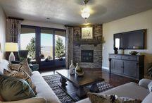 D.R. Horton Homes: New Mexico / by D.R. Horton