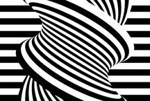 iluzi