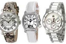 Stylish Collection of Watches at Cole Jeweller