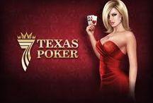 poker chip colors