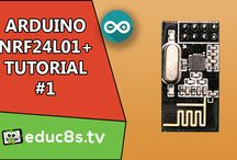 Best Arduino Tutorials