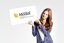 Why we choose Modal / What is Modal fabric?