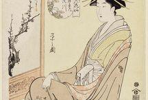 Arte giapponese