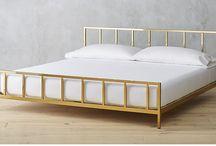 310 bedroom