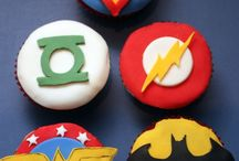 superhero_bday_ideas
