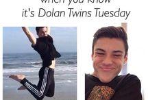 Dolan twins blogs