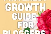 Business tips for a blog
