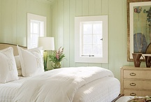 Bedroom / Doing my room! Ideas and colors!